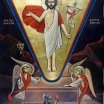 Coptic Ressurection Picture