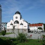 St_Antonius_Kloster_500x365